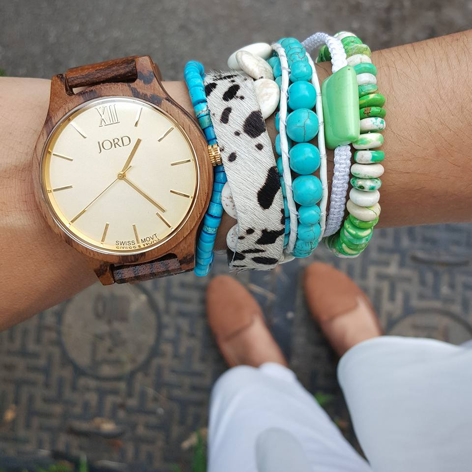 women watches, Jord watches, wood, wood watches, fashion, giveaway