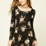 new dress, fall fashion 2016, shopstylecollective, style collective, girlboss